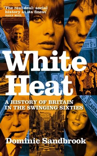 White-Heat1